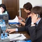 Консультации по вопросам различных сетевых решений и организации управления предприятием на базе поставляемой техники и ПО фото