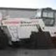 Поставка дорожно-строительного оборудования фото