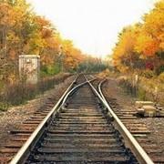 Железнодорожный инструмент фото