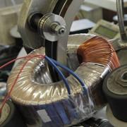 Обслуживание и ремонт автотрансформаторов фото