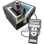 Измеритель теплопроводности материалов ИТП-МГ4«100 фото