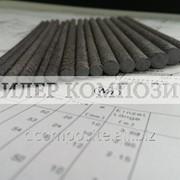 Композитная арматура, диаметр 10 мм, вес 0,157 кг. фото