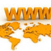 Медийная реклама в интернет фото
