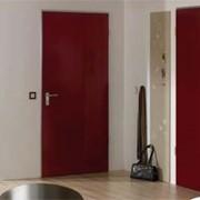 Внутренние двери Hörmann фото