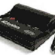 Автоадаптер-инвертор 12В фото