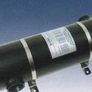 Пароводяной подогреватель ПП 2-9-7-2 Кострома Кожухотрубный конденсатор Alfa Laval CDEW-E170 T Волгодонск