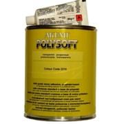 Густая шпатлевка AKEMI Poly-Soft светло-бежевая 1.7 кг фото