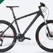 Велосипеды горные LTD Race 26 фото