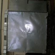 Металлообработка и изготовление оборудования (сушильных камер, печей) фото