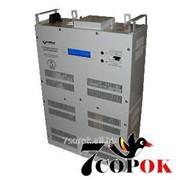 Стабилизатор напряжения однофазный Volter СНПТО-22 шн