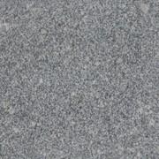 Гранит Сорт Белый Лео (Китай) фото