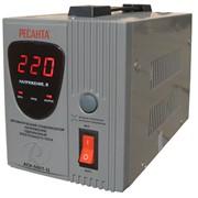 Стабилизатор напряжения ACH-500/1-Ц