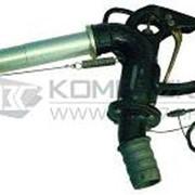 Кран топливораздаточный РП-34 фото