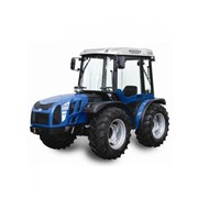 Тракторы VOLCAN 850/950 MT фото
