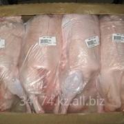 Мясо гусей и другой сельхоз. птицы фото