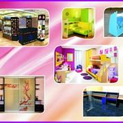 Стойки для Reseption, офисов,комнат отдыха, рекламных акций в Казахстане фото