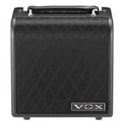 Гитарный комбик Vox AGA30 фото