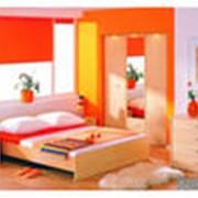 Спальня фото