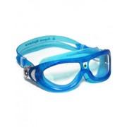 Очки для плавания Aqua Sphere SEAL. фото
