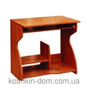 Компьютерный стол СК-07 РТВ мебель