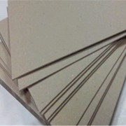 Картон переплетный толщ. 1,25мм формата 930×1050 мм, 800*1000 мм и другие форматы под заказ.Срок изготовления 3-4 дня фото