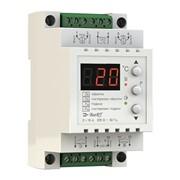 Терморегулятор BeeRT для электрических котлов фото