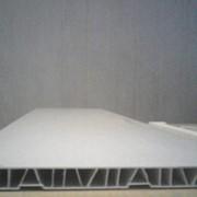 Поливинилхлоридные подоконники фото