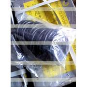 Коробка передач ZL50G Кольцо 8x5,7 (GB1235-76) фото
