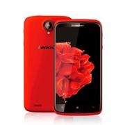 Смартфон Lenovo S820 фото