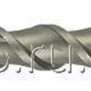 Бур по бетону EKTO, СДС-Плюс, 25 x 400 мм. 4 режущих кромки, арт. DS-005-2500-0400 фото