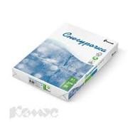 """Бумага для КМТ """"Снегурочка"""", А4, 80 г/м2, 500 листов, класс С фото"""