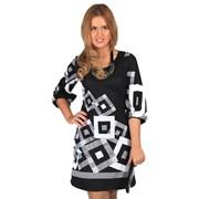 Модное платье ДОЛЛ фото