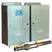 Система контроля содержания кислорода (СКСК) фото