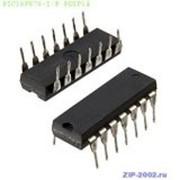 Микроконтроллер PIC16F676-1/P фото