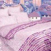 Постельное белье релакс фото