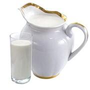 Молоко оптом фото