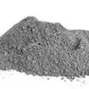 Сульфатостойкий шлакопортландцемент фото