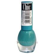Лак для ногтей Chic 10мл LNCH-113 фото