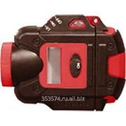 Дальномер U.S.Pex ультразвуковой с лазерной указкой и рулеткой фото