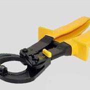 Ножницы кабельные НС-32 фото