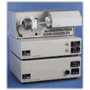 Ультразвуковые распылители CETAC U-5000AT+/CETAC U-6000AT+, Распылители фото