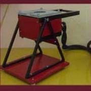 Системы индукционной плавки металла фото