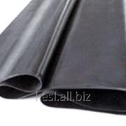 Техпластина 1 Н1-МБС-С - 4мм СЗРТ фото