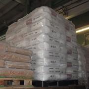 Поливинилхлорид микро-суспензионный, ПВХ LG PB 1752, производство LG Сhem