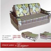 Мягкая мебель под заказ фото