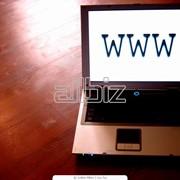 VoIP-провайдер фото