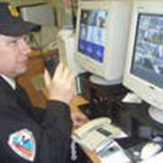 Охрана организаций фото