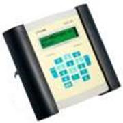 Ультразвуковые накладные расходомеры газа фото