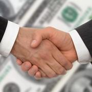 Услуги кредитного брокера. Помощь в получении кредита. фото