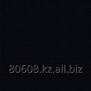 Настенная плитка VAMPA BLACK фото